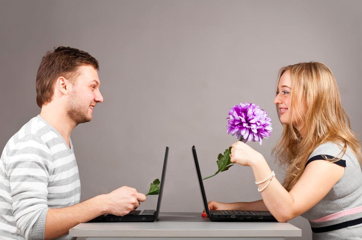 Телефон онлайн знакомства