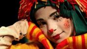 Детский-театральный-фестиваль-Тюмень