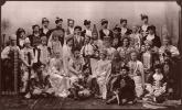 Фотоальбом «0.5. Костюмированный бал 1903 года»