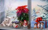 Рождественское настроение750