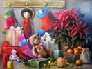 Скоро Рождество