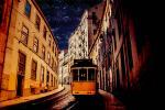 Nochnoy tramvay