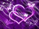 сердце сердец
