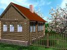 dom_v_derevne