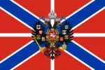 Совесть России