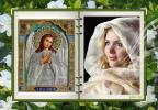 Ангел-Хранитель.2