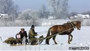 _59848666_russia_sled_g