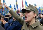 natsistskoe-shestvie-Bandera-14-oktyabrya-Kiev