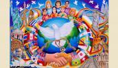 Peace_World