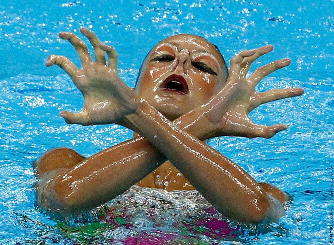 Картинки смешные, картинка плавание прикольные
