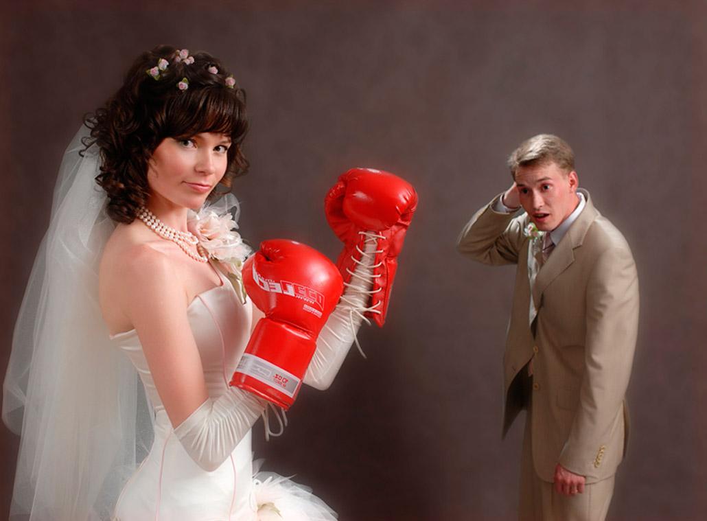 Приколы свадебные в картинках