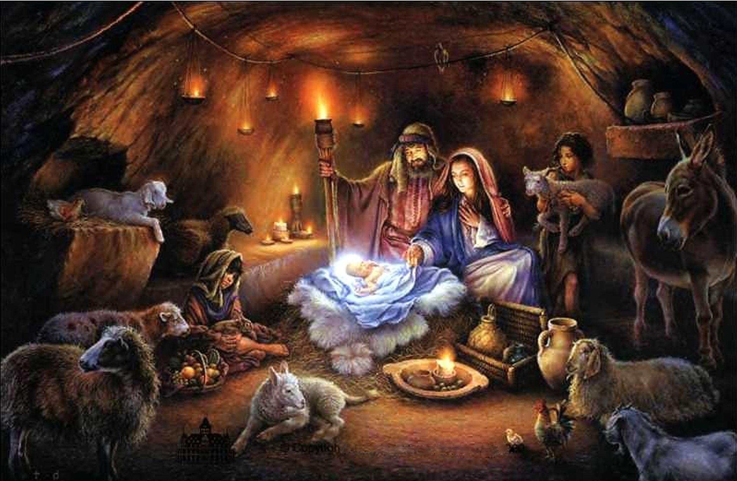 Поздравление салют, картинки на праздник рождество