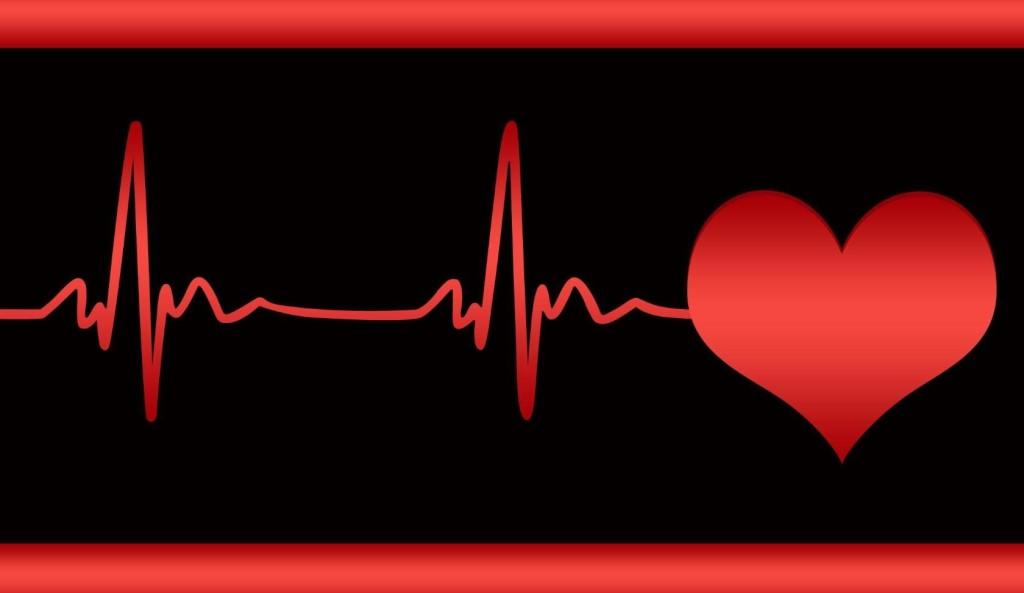 Картинка стук сердца анимация, мудрости смыслом