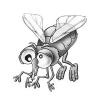 Camar-Fly-2