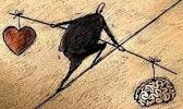 баланс...