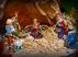 С Рождеством Христовым! Подарок от автора Ангел Чарли