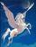 Лети, Пегас! Подарок от автора Татьяна Сунцова