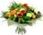 Букет цветов Подарок от автора Владимир Бояновский