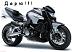 Мотоцикл Подарок от автора Yuka