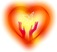 Сердечного тепла! Подарок от автора Босс Ольга Львовна