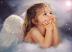 Ангелочек Подарок от автора Светлана Маслова