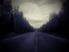 Дорога к сердцу Подарок от автора Евгения Каргополова