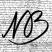 Писать, как дышать Подарок от автора Николай Бредихин