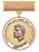 Медаль Пастернака Подарок от автора Егор Исаев