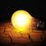 Светить всегда, светить везде! Подарок от автора Владимир Алексеев