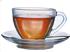 Чай Подарок от автора Вера Киреева