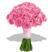 Цветы Подарок от автора Александр Лысиков