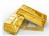 Золотые слитки Подарок от автора Oxi