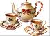 чай Подарок от автора АСИ
