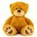 Медвежёнок Подарок от автора Денис