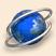 Земной шар Подарок от автора Елизавета Носкова