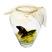Бабочка Подарок от автора Алексэндр РОСТОВ