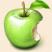 Apple Подарок от автора Владимир Бояновский