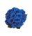 Голубые розы Подарок от автора Непринцесса