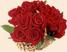 Букет роз Подарок от автора Виктор К