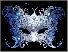 Голубая маска Подарок от автора Ирина Омежина