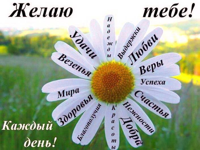 Сбычи мечт!)))