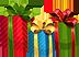 Подарки!!! Подарок от автора Якутянка