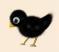 Чёрный Цип-Цып Подарок от автора Удалённый автор
