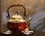 Чай для друга Подарок от автора eji