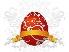 Пасхальное яичко Подарок от автора eji