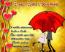 С Днём Святого Валентина! Подарок от автора Анна Высокая