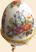 Расписное яйцо Подарок от автора Денис