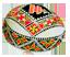Яйцо крашеное Подарок от автора несин
