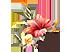Цветы Подарок от автора Слово Автора