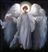 Ангел-хранитель Подарок от автора АСИ